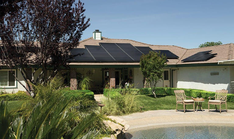 Interested in Solar Pool Heaters? Here Is How They Work